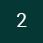 rasenroboter-nummerierung-2
