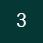 rasenroboter-nummerierung-3